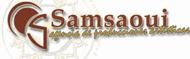 logo-samsaoui-producciones
